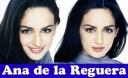 ana_de_la_reguera02