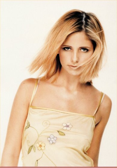 sarah_michelle_gellar_biography_2