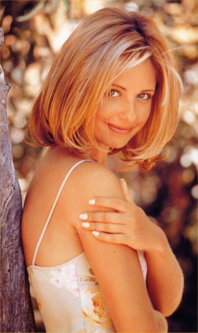 sarah_michelle_gellar_biography_5