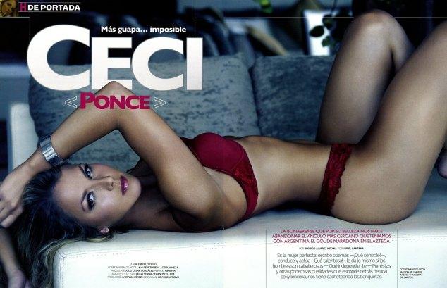 cecilia-ponce-a2-48