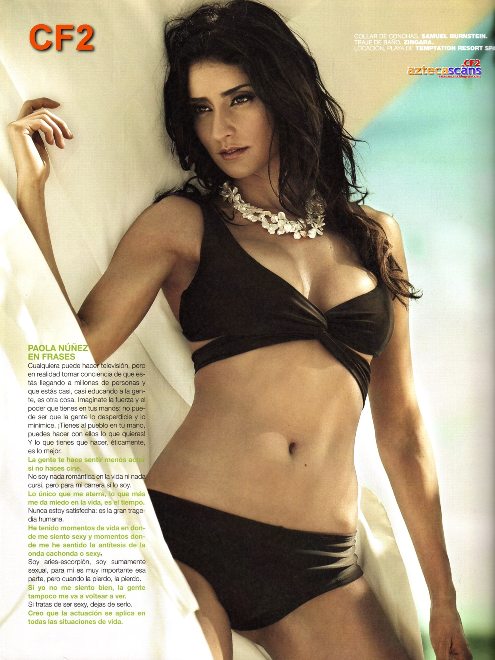 https://antologiadebellezas.files.wordpress.com/2010/05/cf2_paolanunez_723.jpg