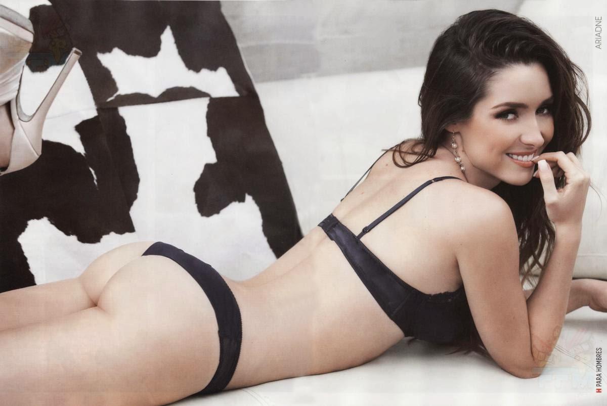 hottest free latina porn
