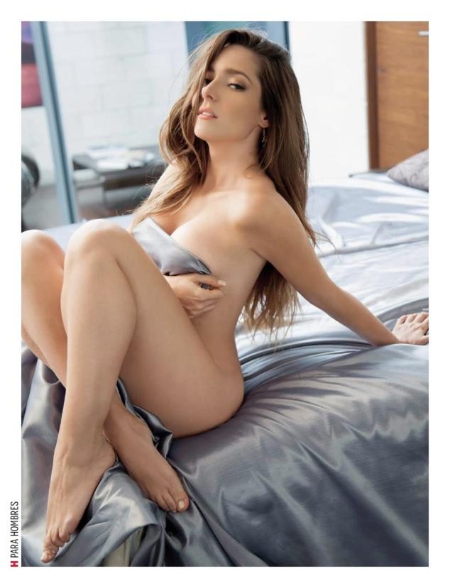 Ariadne_D_az_Revista_H_M_xico_enero_2014_29_
